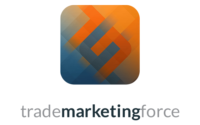 Base - Trade Marketing Force
