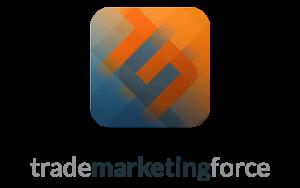 Trade Marketing Force - Demonstração - Trade Marketing Force