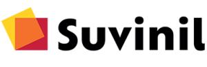 Portal Suvinil - Trade Marketing Force